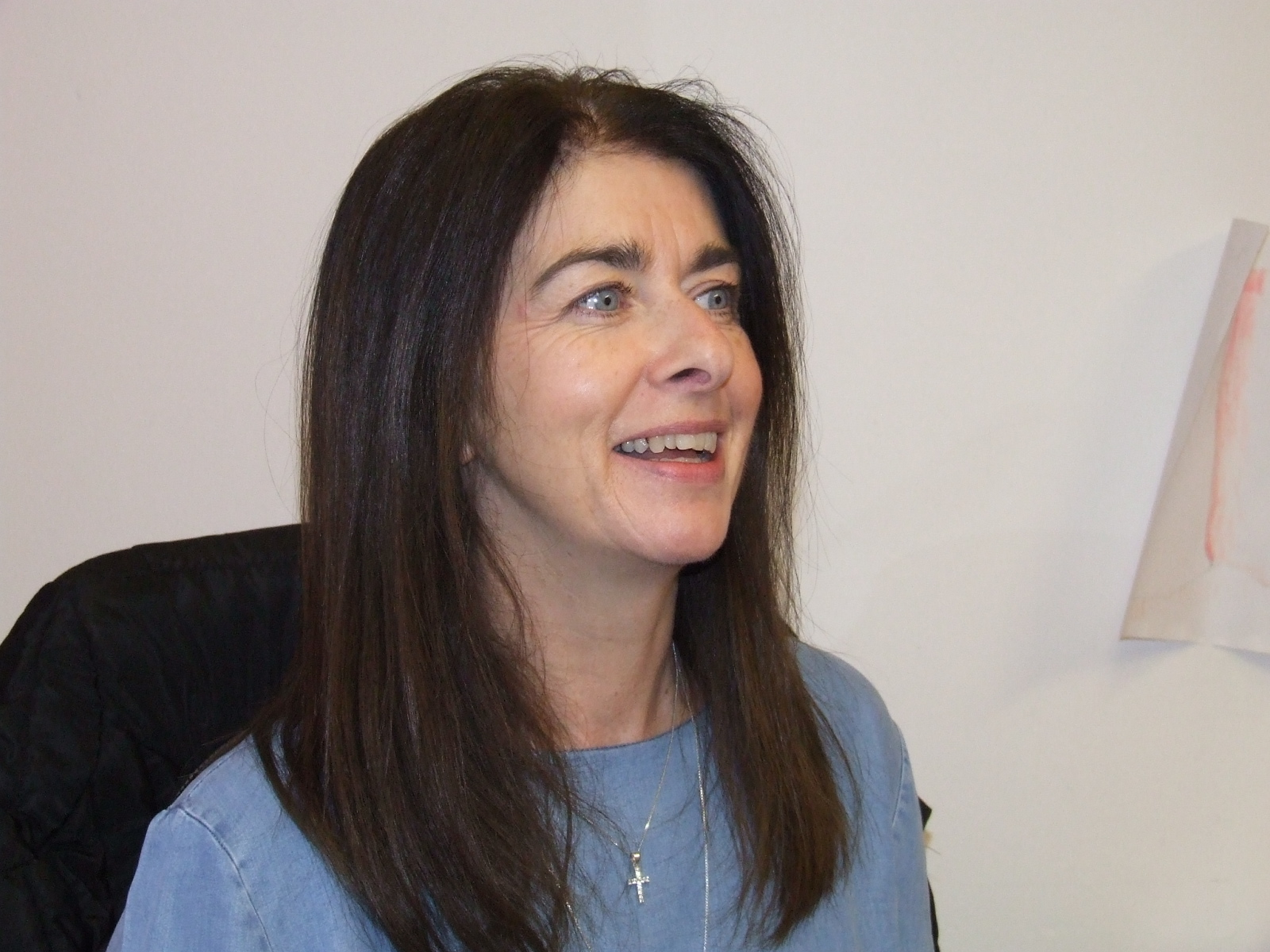 Helen Conway BSc (Hons)